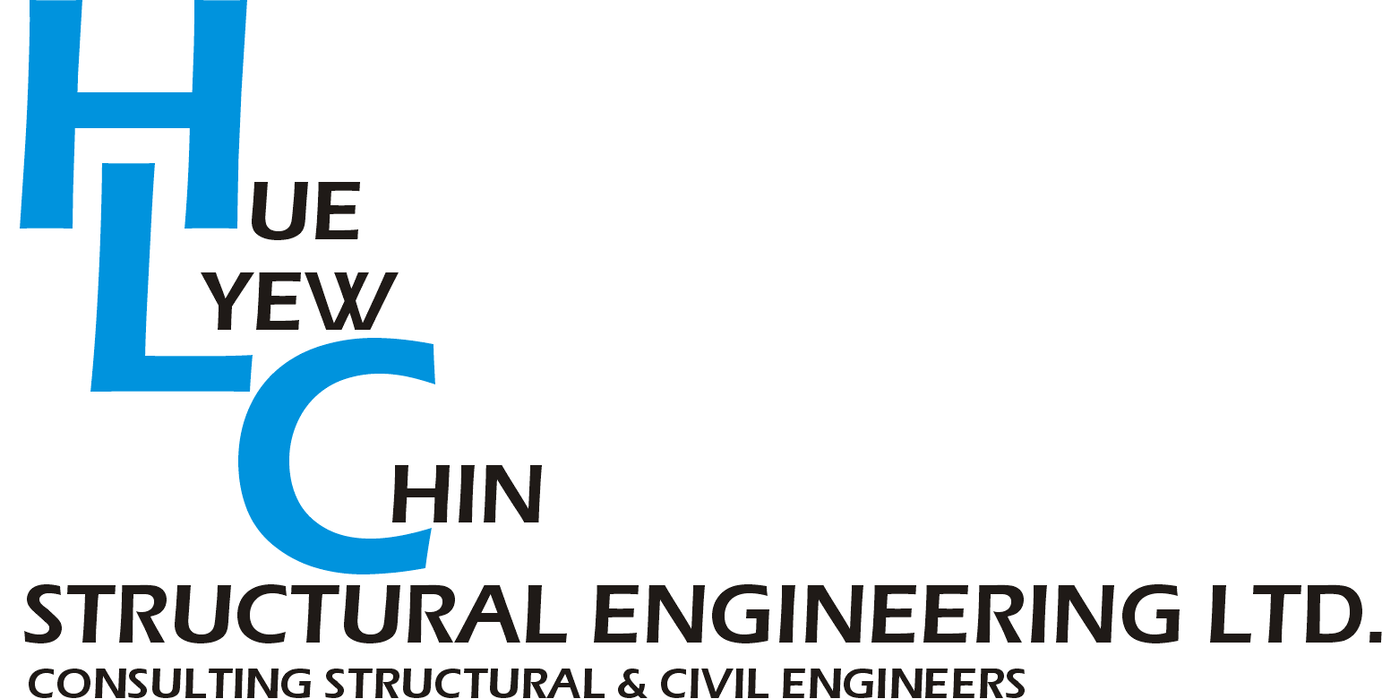 Hue-Lyew-Chin Structural Engineering Ltd